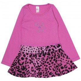 vestido infantil feminino 1319 1321