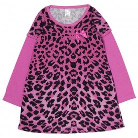 vestido infantil feminino 1320 1323