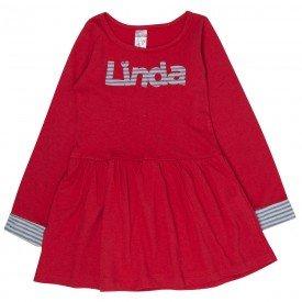 vestido infantil feminino 1325 8521