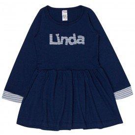 vestido infantil feminino 1325 8522