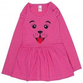vestido infantil feminino 1328 8528