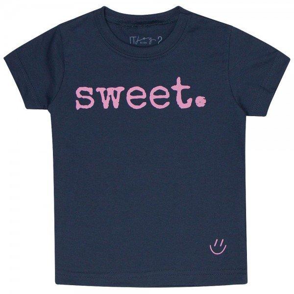 t shirt infantil chumbo sweet tutti frutti c 02 04 03