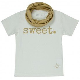 t shirt infantil unissex off white sweet gola fendi c 04 04 06 g 06 8574
