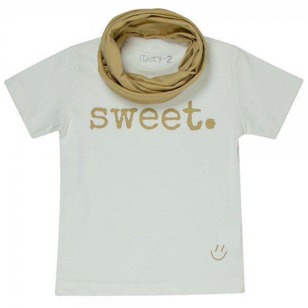 t shirt infantil unissex off white sweet gola fendi c 04 04 06 g 06 8574