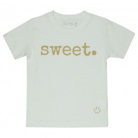 t shirt infantil unissex off white sweet fendi c 04 04 06 8575