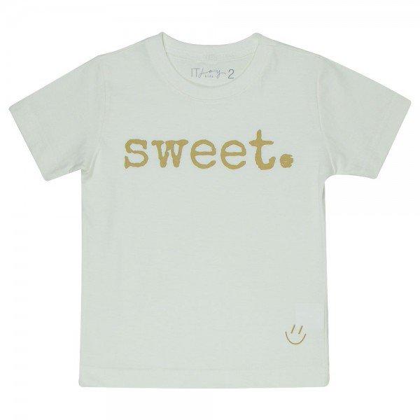 t shirt infantil unissex off white sweet fendi c 04 04 06 8575