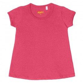 bata infantil feminina basica pink 104432ab 8874