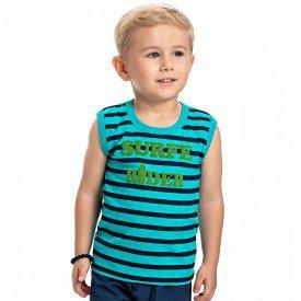 regata machao infantil masculina surfe verde ceramic 4567 9136