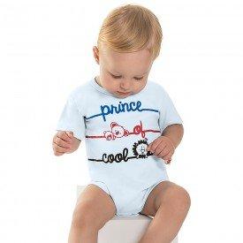 body bebe menino prince lavanda 6729 8966