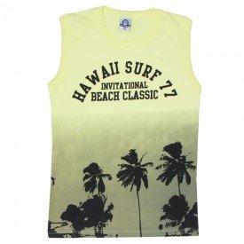 regata machao juvenil masculina hawaii lemonade 4591 9164