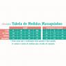 tabela de medidas lumagy macaquinhos