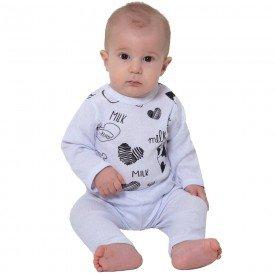conjunto blusa e calca milk branco 123 124 10125 1