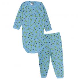 conjunto body e calca girafa azul 120121122 10114a