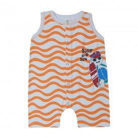 macaquinho bebe menino praia salmaobranco 8336 10322