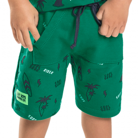 bermuda summer verde hortela 7233 10276