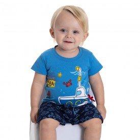 10738 conjunto bebe menino submarino azul marinho 191008