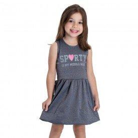 10767 vestido infantil menina sporty marinho 191074