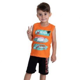 10753 conjunto infantil menino beach laranjapreto 191024