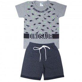 10805 conjunto infantil menino dinossauro mesclachumbo 263 2