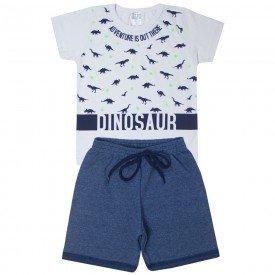 10806 conjunto infantil menino dinossauro brancoazul 263 2