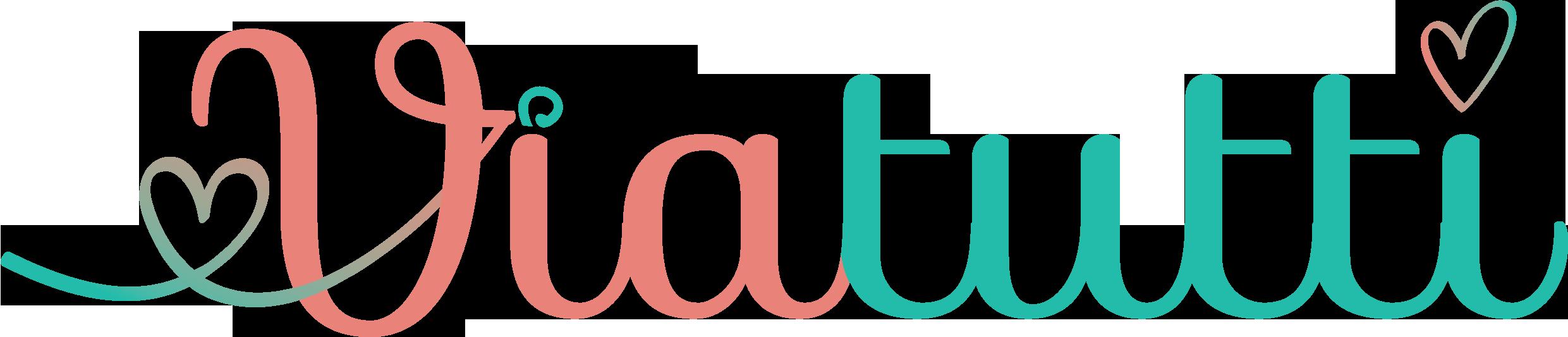 ViaTutti